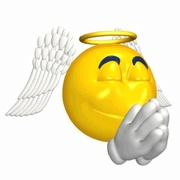 :prayer: