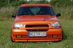 R5-Turbo