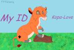 *Kopa_Love*
