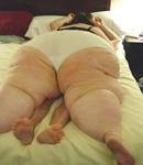 巨大な陰茎