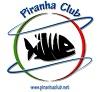 piranhaclub