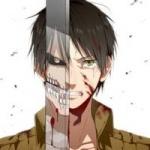 Dead-Gore