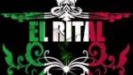 El-Riital