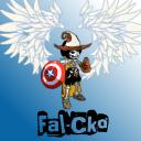 Fal-Cko