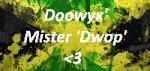 Doowyx