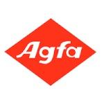 AlexAgfa