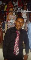 علاءالدين عبدالجليل أحمد