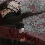 Jbagehxuy