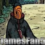 Jamesfan5