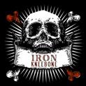 IronKneebone