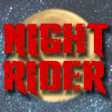 NightRiders05