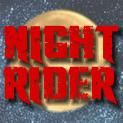 NightRiders05