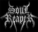 SoulReaper611
