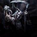 Psycho Reaper33
