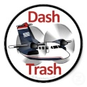 Dash_Eight