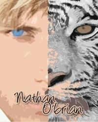 Nathan O'Brian
