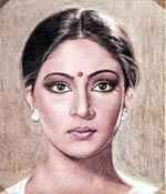Dharamanka