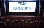 Film Fanatic