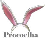 Procoelha