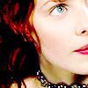 Angelina Hicks