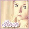 Rose Stewart