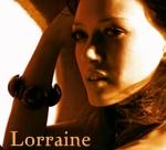 Lorraine Perrot