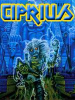 Ciprius