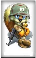Sniper19