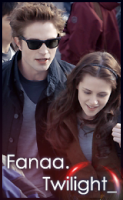 Fanaa. Twilight__