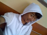 cwo_hamil
