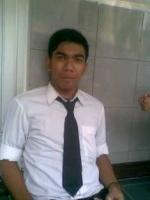 a_imam
