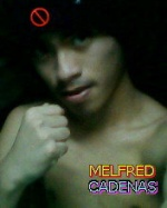 melfred