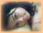 ♥Mz. L♥