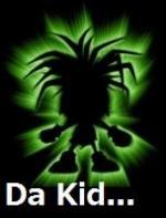 Da Kid