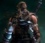 Ragnar Fenrir