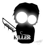 killeRR_