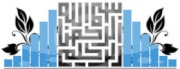 صور خاصة مع كباتن النادى الاهلى 763222