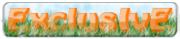الويندوز الرهيب على الاطلاقOrient Xp Sp3 2011 v2 sata 97695