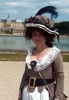 Jeanne-Antoinette Poisson
