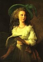 Laure d'Orléans