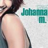 Johanna M.
