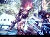 R2 Co Op Titan Glitch