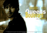 QueensBoulevard