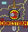 bonestorm26