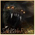 SabbathRider