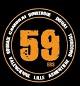 59ers