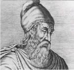 Alquimedes
