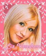 Liz Vendam