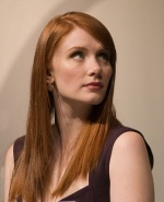 Lily Evans