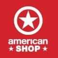 AmericanShop